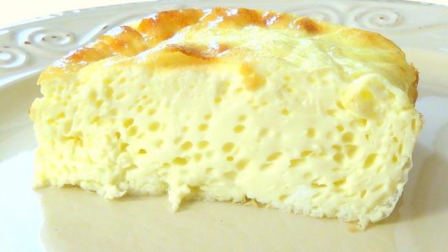 Omlet iz rerne