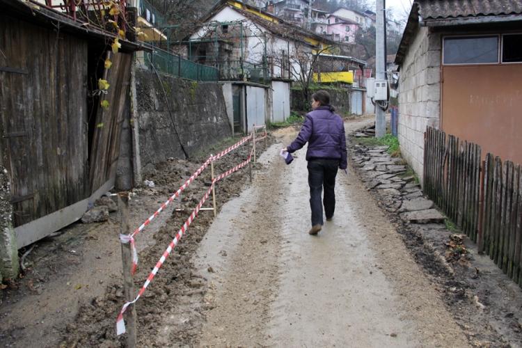 Orlovački put