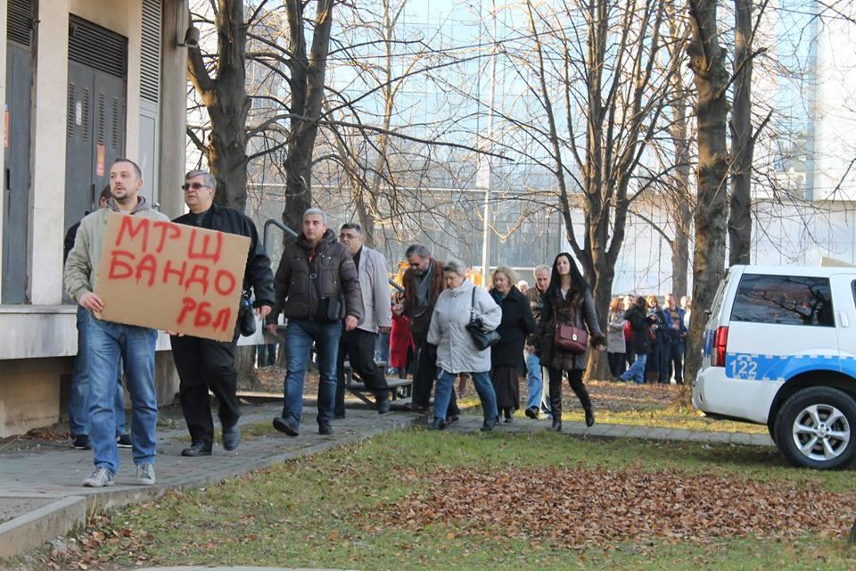 Protesti 10