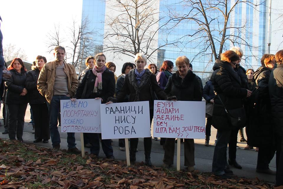 Protesti 12