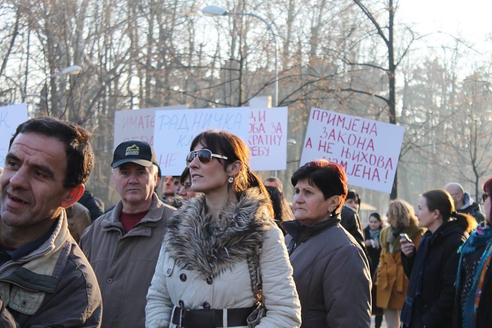 Protesti 3