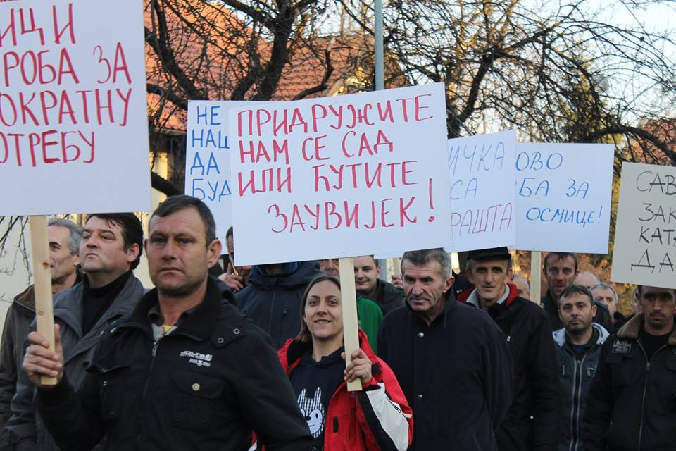 Protesti 5