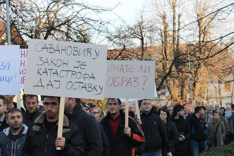 Protesti 6