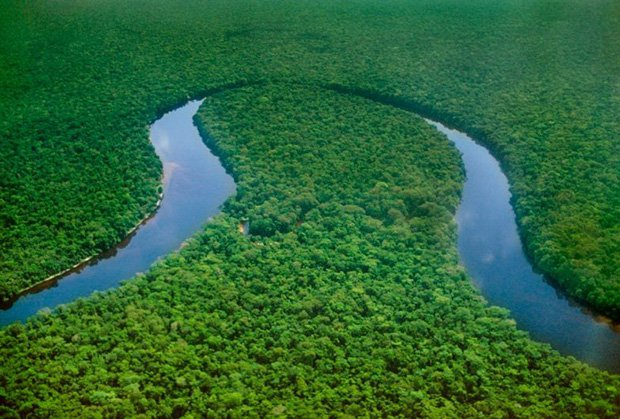 Rijeka Jangce