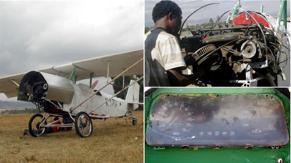 avion-etiopija