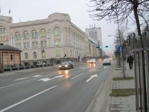 banjaluka ulica