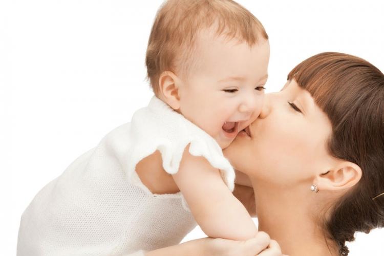 beba i mama