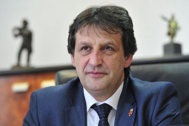 bratislav-gasic