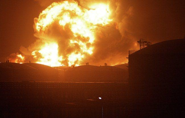 eksplozija_nigerija