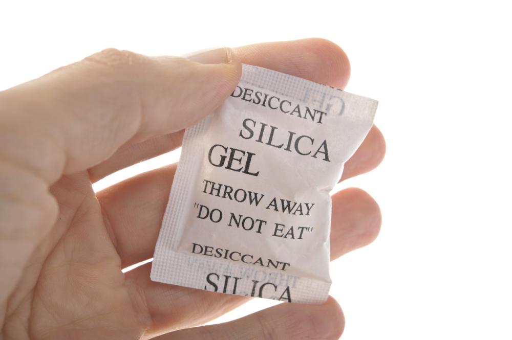 kesica silikon