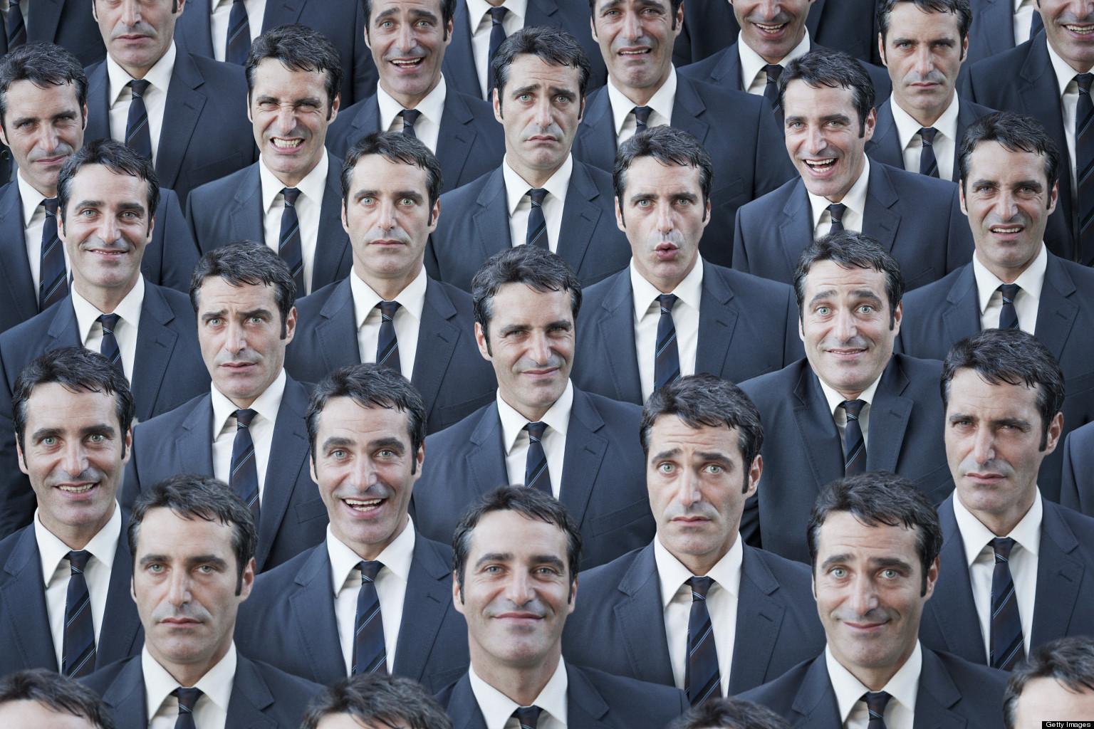 kloniranje