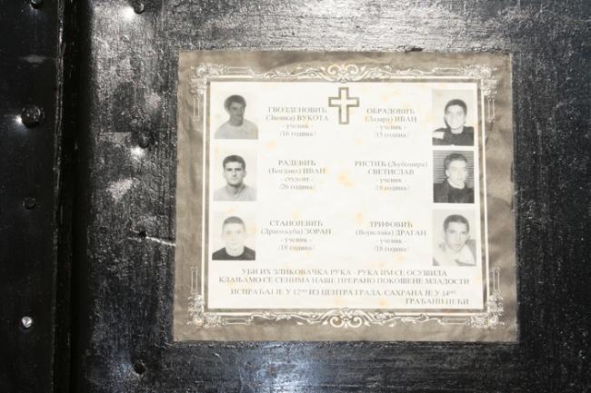 kosovo-ubistvo-mladica