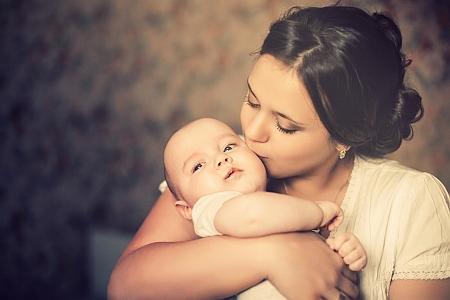 mama-i-beba