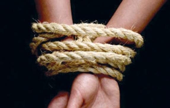 Kidnapovao bivšu djevojku: Uvukao je u kola i prijetio sjekirom