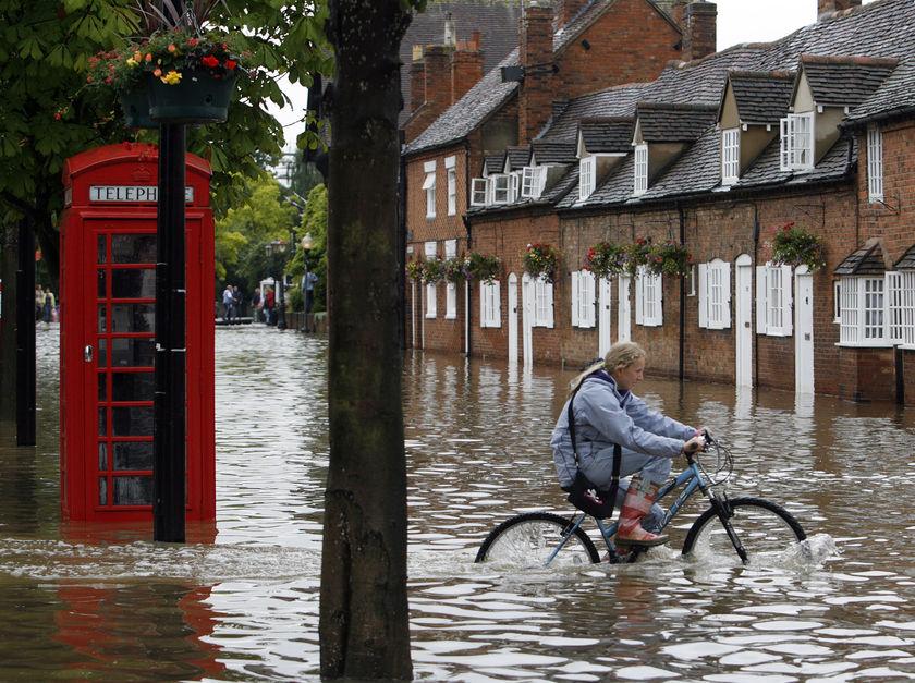 poplave uk