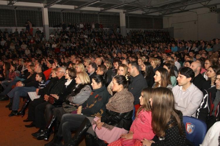 publika viva vox