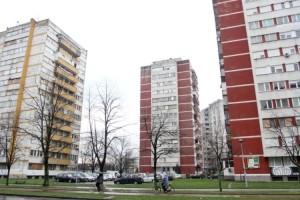 zgrade
