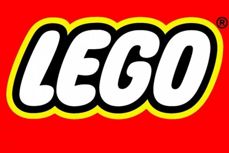 Lego kaznjen