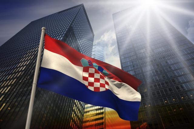 VLADA Hrvatska