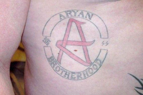 arijsko bratstvo