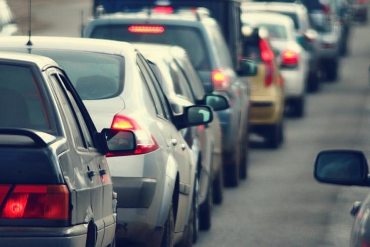 Od 1. maja zabranjen uvoz starih automobila