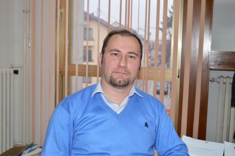 boran_bosancic