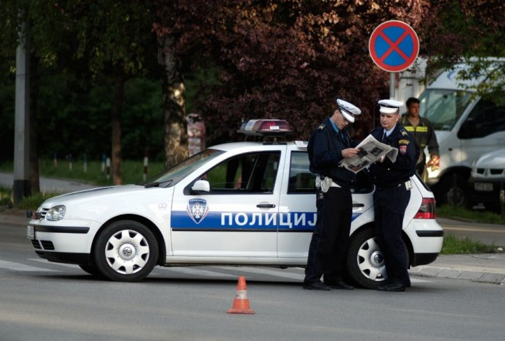 bosanska-policija