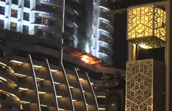 dubai hotel 2