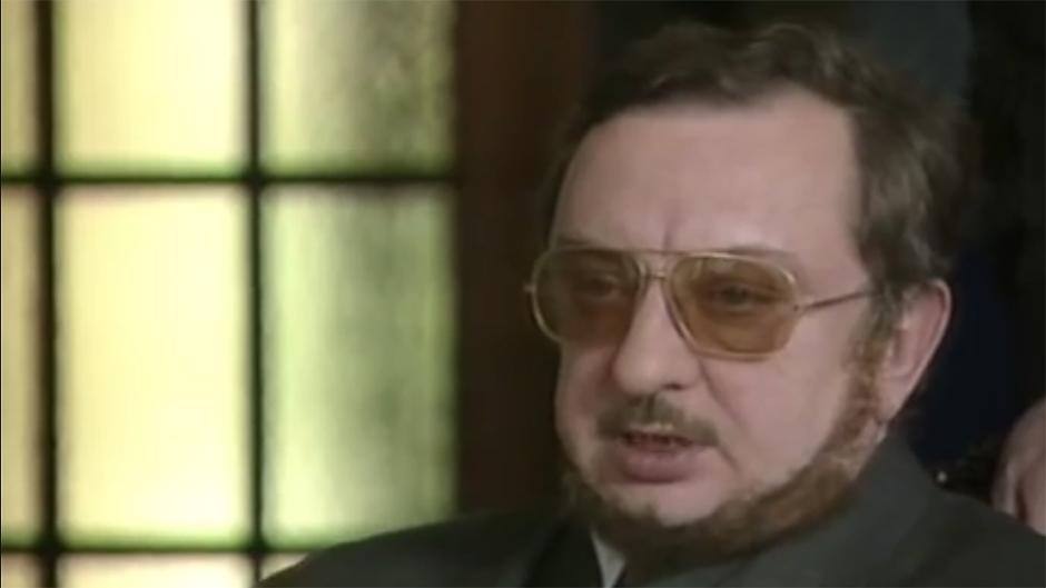 dusan Golumbovski