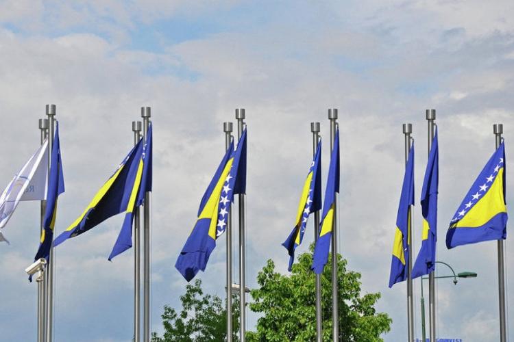 evropska unija bih