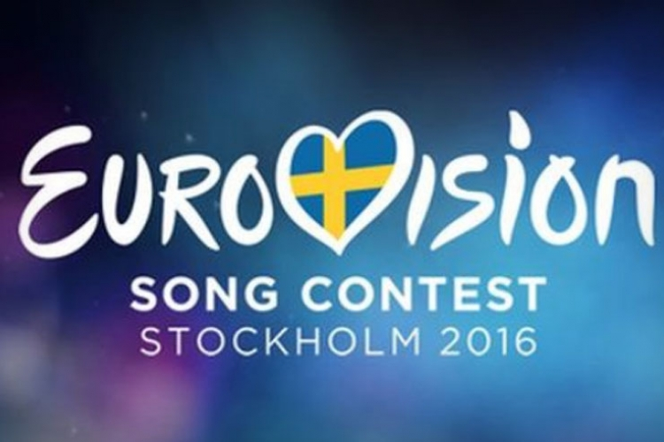 evrovizija 2016