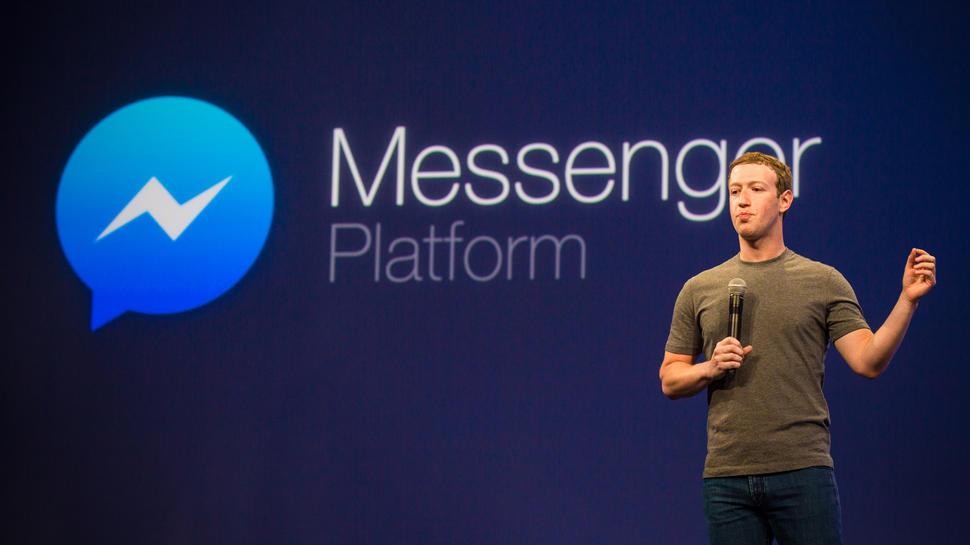 facebook-messenger-platform-mark-zuckerberg
