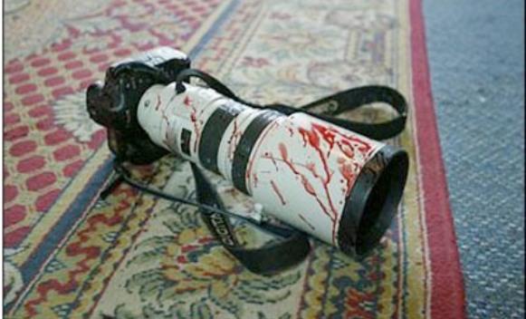 fotoaparat-krv