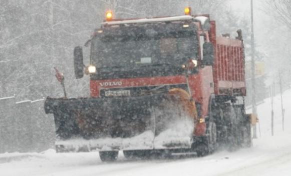 grtalica-snijeg