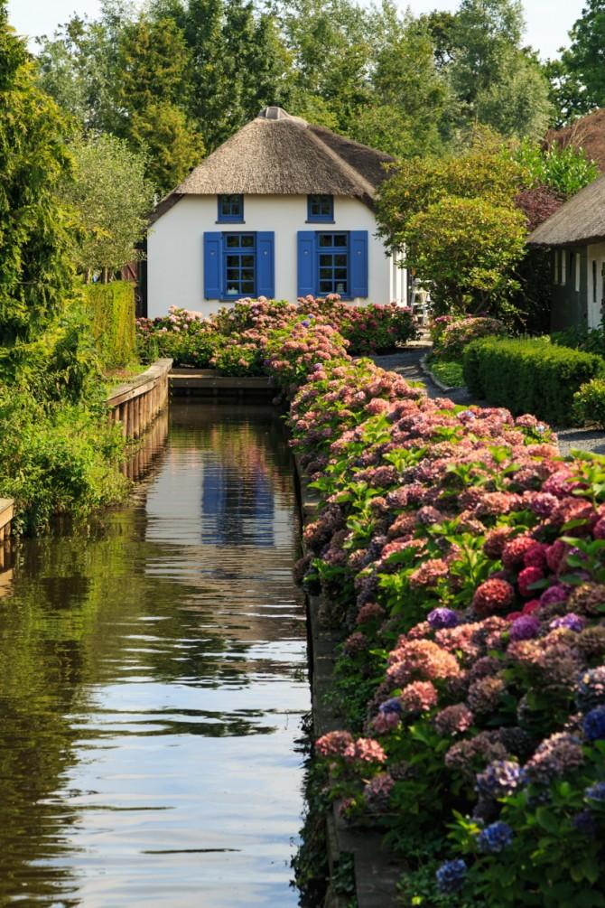 holandsko selo 1