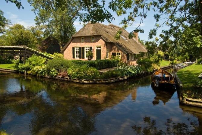 holandsko selo 2