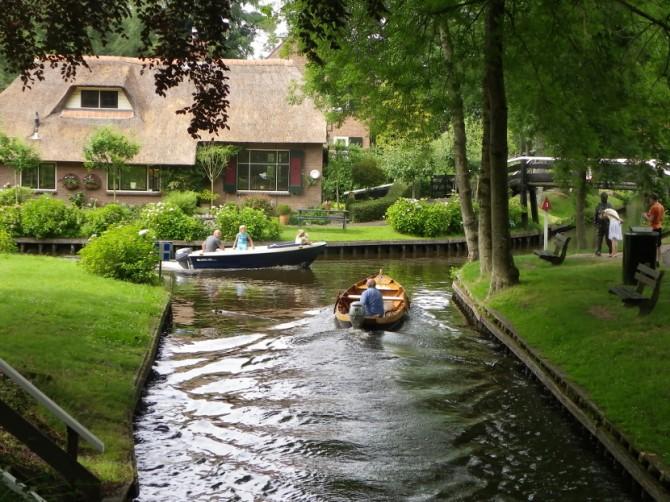 holandsko selo 4
