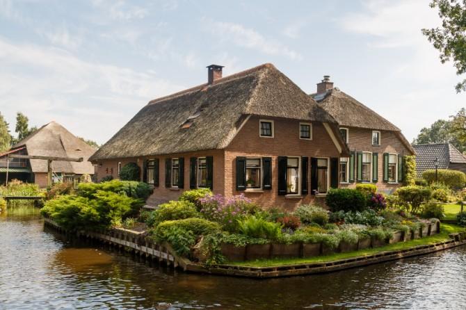 holandsko selo 5