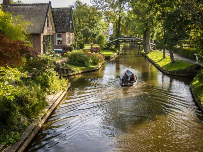 holandsko selo 6