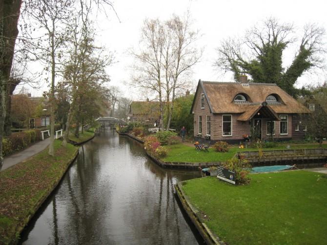 holandsko selo 7