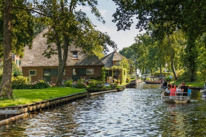 holandsko selo 8