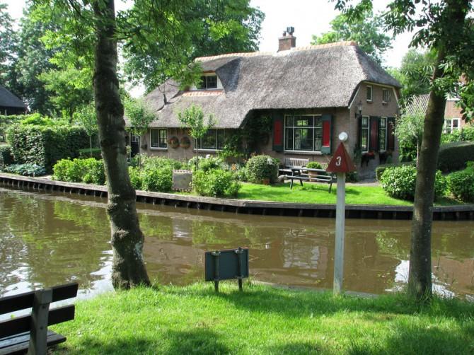 holandsko selo 9