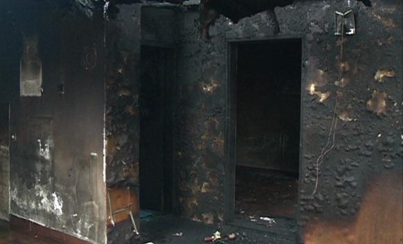 izgorjela-kuca