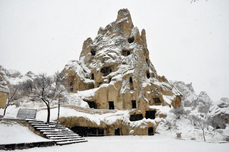 kapadokija 2