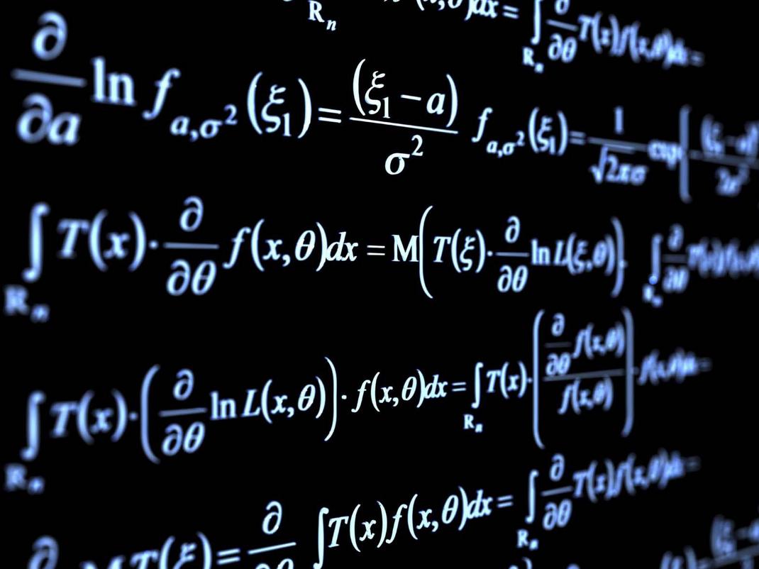 mateematicki trik