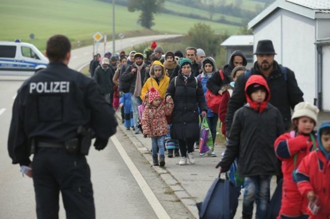 migranti-nemacka