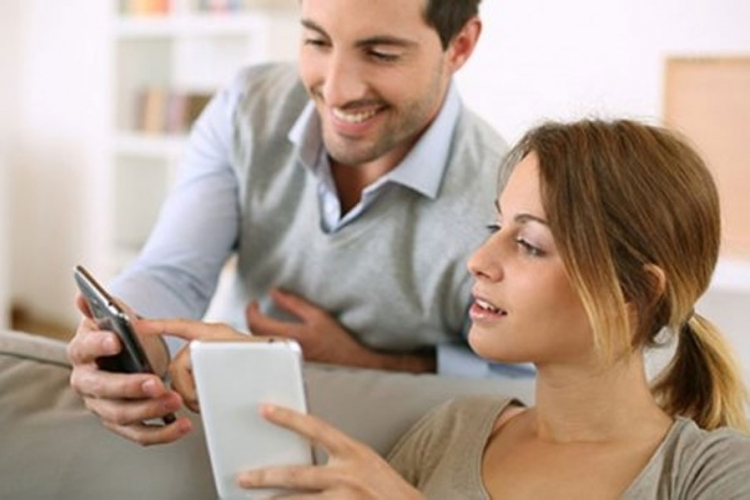 mobilne usluge