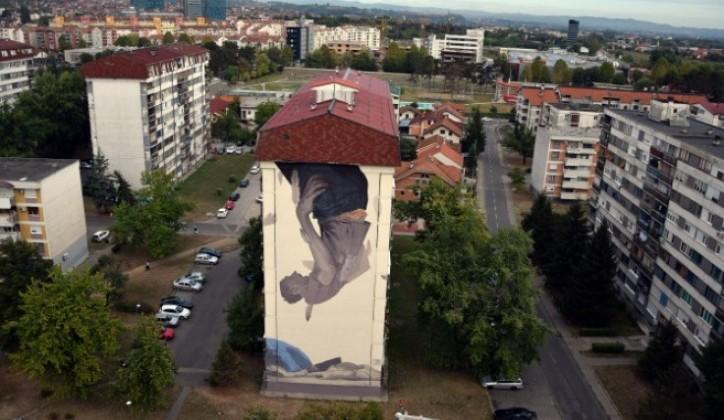 mural bih