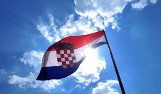 original-Hrvatska-zastava_0