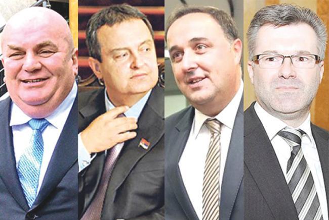 politicari-press10